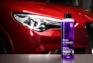 ULTIMATE CAR SHAMPOO thumbnail